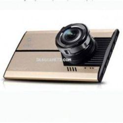 Camera Hành Trình A-1 HD 1080P giá sỉ