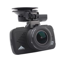 Camera Hành Trình - Cho Ô Tô GS8000L giá sỉ
