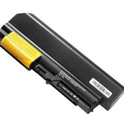 Pin Laptop Emachine D520D525E725 giá sỉ