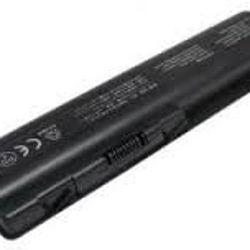 Pin Laptop ASUS F52 F82 F83S K40 giá sỉ