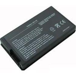 Pin Laptop ASUS F80 X61 X85 giá sỉ