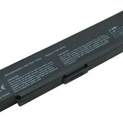 Pin Laptop VGN-AR C FE giá sỉ