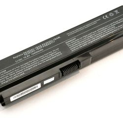 Pin Laptop Satellite A660A665C645 giá sỉ