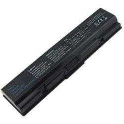 Pin Laptop TOSHIBA A305 L200 L201 giá sỉ