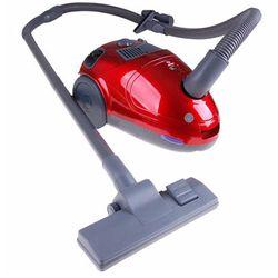 Máy Hút Bụi Vacuum Cleaner JK-2004 giá sỉ