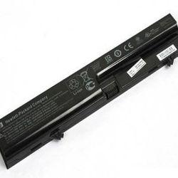 Pin Laptop Probook 4410s4410T giá sỉ