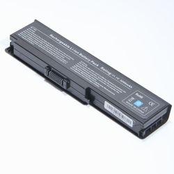 Pin Laptop Inspiron 1400Vostro 1400 giá sỉ
