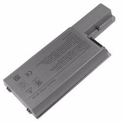 Pin Laptop Latitude D531 D820 giá sỉ
