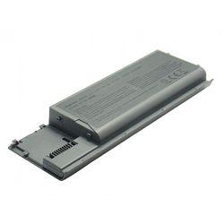 Pin Laptop Latitude D620D630 giá sỉ