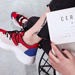 Sneaker nữ 1746 giá sỉ