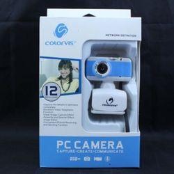 Webcam COLOVIT ND-60 giá sỉ