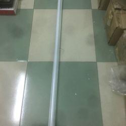 bộ đèn led mángbóng siêu rẻ