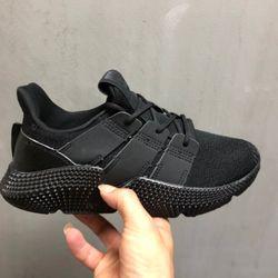 Giày thể thao Prophere đen full giá sỉ