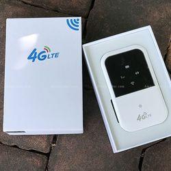 Phát wifi 4G A800 GIÁ SỈ giá sỉ
