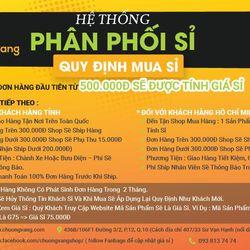 Kem Dưỡng Thể Trắng Da FaylacisFastWhitening - Thái Lan giá sỉ, giá bán buôn