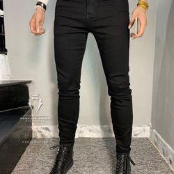 jean đen nam sỉ sll giá sỉ
