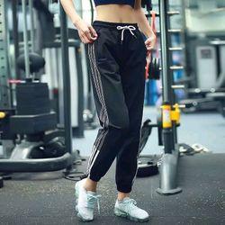 quần jogger giá sỉ