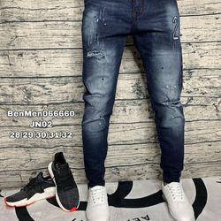 quần jean nam chuyên sỉ sll hàng cao giá sỉ
