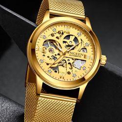 Đồng hồ sỉ cơ nam hãng giá sỉ