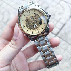 Đồng hồ cơ 2 giá sỉ