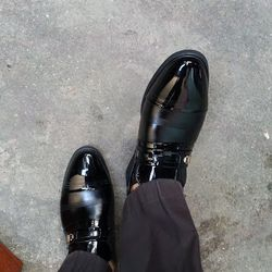 giày nam giày cưới giày dép thời trang giá sỉ