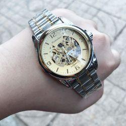 Đồng hồ cơ 3 giá sỉ