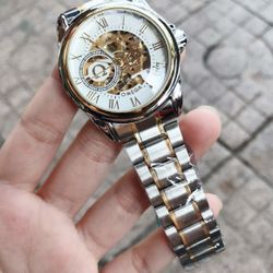 Đồng hồ cơ 21 giá sỉ