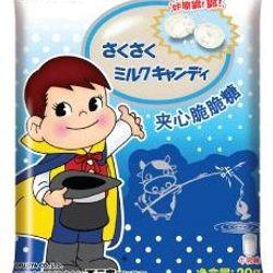 Kẹo FUJIYA - nổi tiếng Nhật Bản giá sỉ
