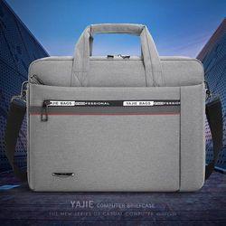 Túi xách laptop 15-inch sắc sảo nhiều ngăn tiện dụng 309 - 98309 giá sỉ