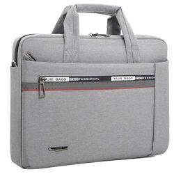 Túi xách laptop 15-inch sắc sảo nhiều ngăn tiện dụng 309 - 98309 giá sỉ, giá bán buôn
