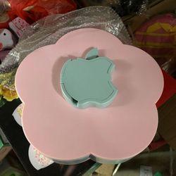 Khay Mứt Apple Có Giá Để Điện Thoại giá sỉ