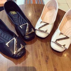 giày bup bê dẻo giá sỉ