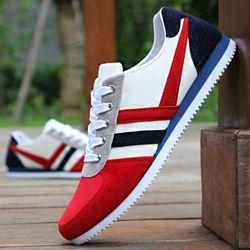 Giày sneaker thời trang nam - 602 giá sỉ