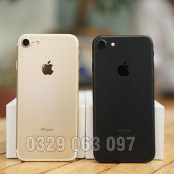 Iphone 7 Lock Zin 99
