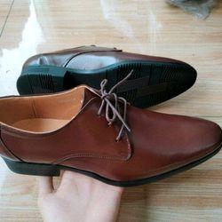 giày tây nam da mềm giá mềm giá sỉ