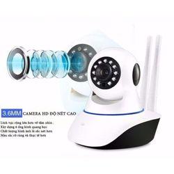 Camera Wifi YooSee không dây giá rẻ giá sỉ, giá bán buôn