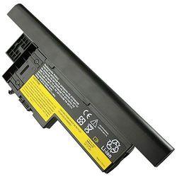 Pin Laptop IBM X60X61 giá sỉ