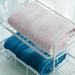 Khăn tắm vệ sinh siêu thấm chất liệu mềm mại thoải mái 109 - 87109 giá sỉ