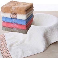 Khăn tắm vệ sinh chất liệu siêu thấm 107 - 87107 giá sỉ