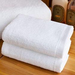 Khăn tắm vệ sinh siêu thấm chất liệu mềm mại thoải mái 101 - 87101 giá sỉ