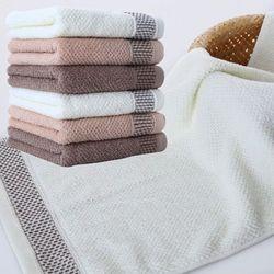 Khăn tắm vệ sinh siêu thấm nước siêu tiện lợi 105 - 87105 giá sỉ