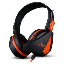 Headphone OVAN X16 giá sỉ