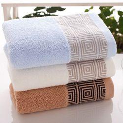 Khăn tắm vệ sinh chất liệu siêu thấm 102 - 87102 giá sỉ