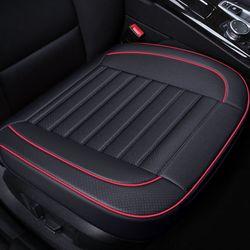Đệm lót ghế xe hơi chất liệu sang trọng tiện lợi 110 giá sỉ