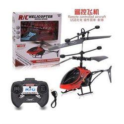 Máy bay trực thăng RC điều khiển từ xa giá sỉ