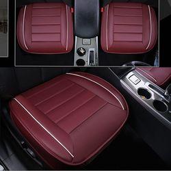 Đệm lót ghế xe hơi chất liệu sang trọng tiện lợi 109 giá sỉ