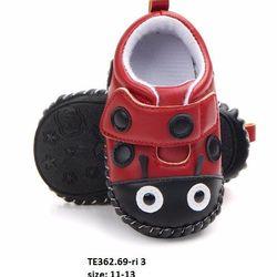 Giầy bọ rùa đỏ S11-13 TE362 giá sỉ