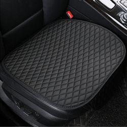 Đệm lót ghế xe hơi chất liệu sang trọng tiện lợi 106 giá sỉ