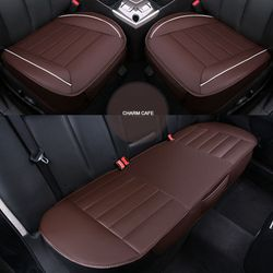 Bộ 5 đệm ghế lót xe hơi tiện lợisang trọng phù hợp mọi loại xe 108 giá sỉ