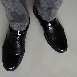 giày dép thời trang giày công sở giày nam giày da